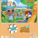 animal-crossingtm-new-horizons-summer-fun-1000-piece-puzzle-b0c1c6adaf2a7eae8e3a2f591485c1c2