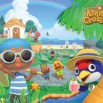 animal-crossingtm-new-horizons-summer-fun-1000-piece-puzzle-4ee828686818541f7535540e14ba7cb8