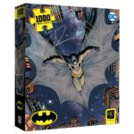 batman-i-am-the-night-1000-piece-puzzle-c971b26f51a3db56b703e995de9d8d26