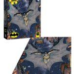 batman-i-am-the-night-1000-piece-puzzle-f371ef18ee686a41a29224b573571646