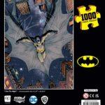 batman-i-am-the-night-1000-piece-puzzle-f88ce81d5b4a69dcef97aa1f5a38c1e6