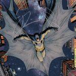 batman-i-am-the-night-1000-piece-puzzle-06f6ac793cc5cc2998e56418af04564c