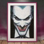 joker-clown-prince-of-crime-1000-piece-puzzle-8fbcbb5f74cfc13edd096c565bd4ef54