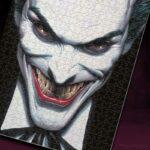 joker-clown-prince-of-crime-1000-piece-puzzle-197a84e6bb89187755f959ceaf48f544