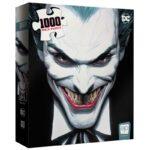joker-clown-prince-of-crime-1000-piece-puzzle-59810739c3fe22c48f5df1ba3c70c7f5
