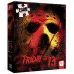 friday-the-13th-friday-the-13th-1000-piece-puzzle-b1b7afad5f5cc0f57a6f041c11e35b43