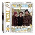 harry-pottertm-christmas-at-hogwartstm-550-piece-puzzle-da8e60703d044e8237809dd8719ddd39