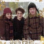 harry-pottertm-christmas-at-hogwartstm-550-piece-puzzle-e4d473d43f81760a9356cba1d4cf94bc