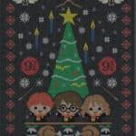 harry-pottertm-weasleytm-sweaters-550-piece-puzzle-1bff20dd53f9344cef6e13a2ca93d311