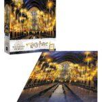 harry-potter-great-hall-1000-piece-puzzle-90883aad8a1bafe603e5cc51fc6e9c86