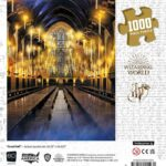 harry-potter-great-hall-1000-piece-puzzle-096c883c4362aaba7d9f199acfd43607