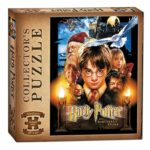 harry-pottertm-and-the-sorcerers-stone-puzzle-550-piece-puzzle-e5c1ecdd90b14f978afd061abe0a0b28