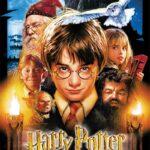 harry-pottertm-and-the-sorcerers-stone-puzzle-550-piece-puzzle-eafdd99de79fd0fb772a3de8477fcd1f