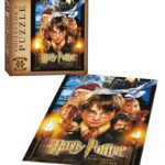 harry-pottertm-and-the-sorcerers-stone-puzzle-550-piece-puzzle-17c27258bbaed2f42fa94831413fe7bc