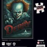 it-chapter-two-return-to-derry-1000-piece-puzzle-1de2747e146103a16244dfaca199f802