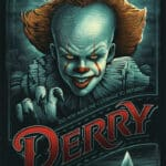 it-chapter-two-return-to-derry-1000-piece-puzzle-ea35dee4e40f25339548b253d3f143b1