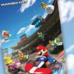 super-mariotm-mario-karttm-1000-piece-puzzle-717a12ad70e09b4dcdf5c8b2d2bdb593
