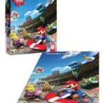 super-mariotm-mario-karttm-1000-piece-puzzle-10b1b62e36032b14b3cbeac77e7d2440