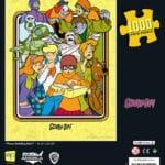 scooby-doo-those-meddling-kids-1000-piece-puzzle-eaaf611e4c92927ba3e639a8672f031d