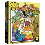 scooby-doo-those-meddling-kids-1000-piece-puzzle-0065a0c58abd432acd645dde4edf85fe