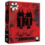 the-shining-come-play-with-us-1000-piece-puzzle-f2d5566e8e238168b94dee3598ff1f73