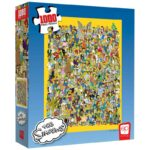 the-simpsons-cast-of-thousands-1000-piece-puzzle-769c0aef331b08585cc008b40b91bf1b