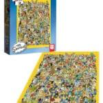 the-simpsons-cast-of-thousands-1000-piece-puzzle-727a34e0b7f23bed0f2ad24b750d947d