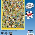 the-simpsons-cast-of-thousands-1000-piece-puzzle-5868585198f745bb44a454c006c814de