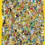 the-simpsons-cast-of-thousands-1000-piece-puzzle-e7138651da3498f42245ac944a44ea48