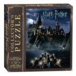 world-of-harry-pottertm-collectors-550-piece-puzzle-69626dfa0f38d99572a3974370796bf6