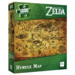 the-legend-of-zeldatm-hyrule-map-1000-piece-puzzle-8fab3ca5e98c98e63728b75f205c94df