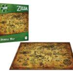 the-legend-of-zeldatm-hyrule-map-1000-piece-puzzle-0609875427ea2012321119a615963f22