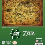 the-legend-of-zeldatm-hyrule-map-1000-piece-puzzle-d02cc8d96f365204a9556c7df6271c8b