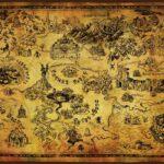 the-legend-of-zeldatm-hyrule-map-1000-piece-puzzle-f142e51b3960188c57360f609ab30968