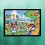 animal-crossingtm-new-horizons-summer-fun-1000-piece-puzzle-981cbc48b60a9c62ace5e00be68c55f8