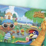 animal-crossingtm-new-horizons-summer-fun-1000-piece-puzzle-7130da9f4ae549e36bb53ef8e27e97ac