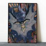 batman-i-am-the-night-1000-piece-puzzle-eccdab0614f901bd65c66674e52c9311