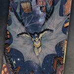 batman-i-am-the-night-1000-piece-puzzle-3fc25a311a134021e1ac6cad08449c20