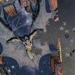 batman-i-am-the-night-1000-piece-puzzle-bad5473c00ef753f8166689d0cef4217