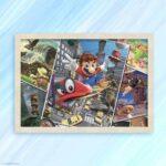 super-mariotm-odyssey-snapshot-1000-piece-puzzle-398bf93700f7f1bdec9aa47bf4ee286f