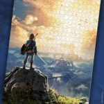 the-legend-of-zeldatm-breath-of-the-wild-1000-piece-puzzle-a29be9520ff92ad33430925150e3bac8