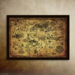 the-legend-of-zeldatm-hyrule-map-1000-piece-puzzle-2a1f6d44f96b43cbdf47cc9475f915e3
