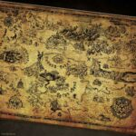 the-legend-of-zeldatm-hyrule-map-1000-piece-puzzle-78fb21cb7dda1ac925d58d27c068b9dd