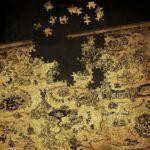 the-legend-of-zeldatm-hyrule-map-1000-piece-puzzle-fed995a31dc3e5adc6c139997ca95890
